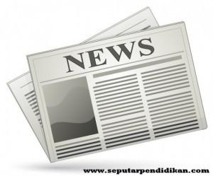 Membedakan Fakta Dan Opini Pada Editorial atau Tajuk Rencana