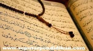 Pengertian Kedudukan Dan Fungsi Al-Qur'an