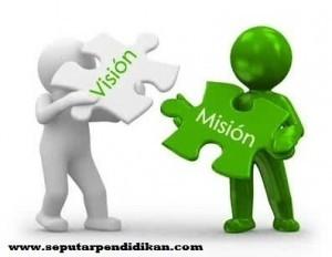 Pengertian Visi Dan Misi Beserta Perbedaannya Lengkap