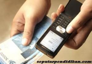 10 Contoh Bukti Transaksi Dan Pengertian Transaksi Terlengkap
