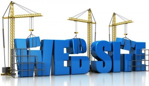 10 Pengertian Website Menurut Para Ahli