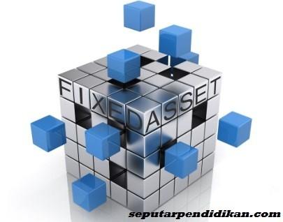 3 Jenis Aktiva (Assets) Beserta Contoh dan Pengertian Lengkap