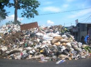9 Pengertian Sampah Menurut Para Ahli