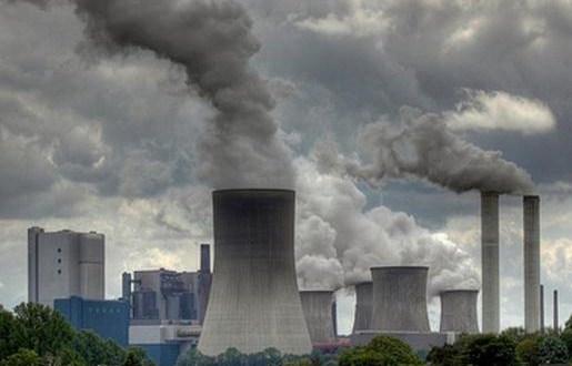 Pengertian Polusi dan Polutan Beserta Contohnya Lengkap