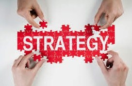 12 Pengertian Strategi Menurut Para Ahli
