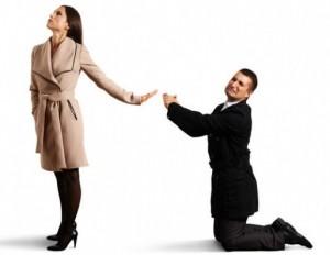 Percakapan Meminta Maaf Dalam Bahasa Inggris (APOLOGIZING)