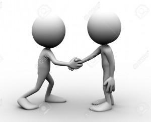 Percakapan Menyatakan Persetujuan Dalam Bahasa Inggris (AGREEING SOMETHING)