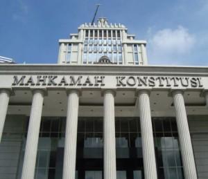 Pengertian, Fungsi, dan Macam Lembaga Politik di Indonesia