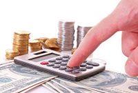 10 Pengertian Akuntansi Biaya Menurut Para Ahli