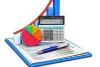 12 Pengertian Akuntansi Auditing Menurut Para Ahli
