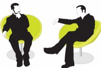 2 Contoh Percakapan Inviting People Beserta Artinya