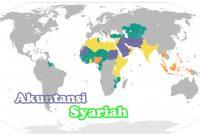 4 Pengertian Akuntansi Syariah Menurut Para Ahli