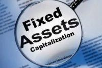Akuntansi Aktiva Tetap Beserta Sifat dan Contohnya Lengkap