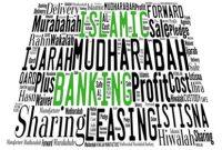 Pengertian Akuntansi Bank Syariah Beserta Penjelasannya