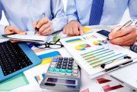 Pengertian Akuntansi Buku Besar dan Contoh Buku Besar Akuntansi