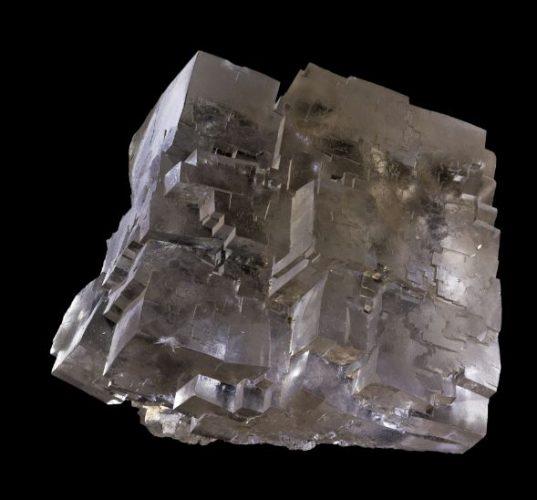 Pengertian Natrium Klorida dan Rumus Kimia Natrium Klorida