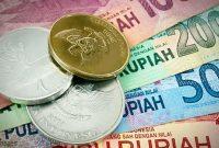 Sejarah Uang Logam dan Uang Kertas di Dunia
