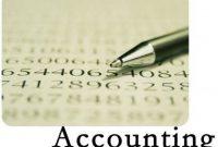 Teori Akuntansi dan Perumusannya Lengkap
