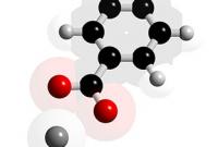 Rumus Kimia Natrium Benzoat