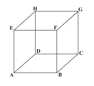rumus volume kubus beserta contohnya lengkap