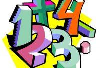 sejarah matematika menurut para ahli