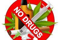 10 Pengertian Narkoba Menurut Para Ahli