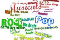 12 Pengertian Musik Menurut Para Ahli