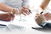 20 Pengertian Manajemen Menurut Para Ahli