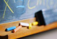 25 Pengertian Pendidikan Menurut Para Ahli