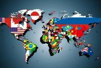 35 Pengertian Negara Menurut Para Ahli