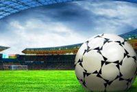 8 pengertian sepakbola menurut para ahli