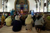 Pengertian Agama Beserta 6 Fungsi di Dalam Kehidupan