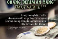 Pengertian Hadits Menurut Bahasa dan Istilah, serta Makna Sunnah Dalam Islam