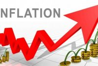 Pengertian Inflasi, Jenis-Jenis dan Cara Penanganannya