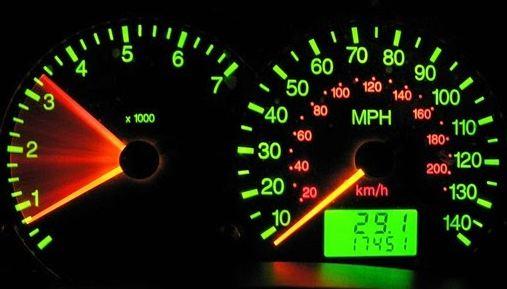 Pengertian Percepatan dan rumus percepatan beserta contohnya