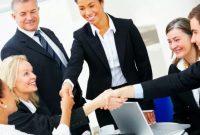 Contoh dan Cara Membuat Surat Keputusan