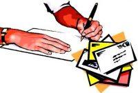 Contoh dan Cara Membuat Surat Kuasa Khusus