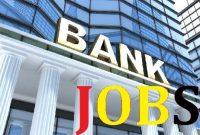 Contoh dan Cara Membuat Surat Lamaran Kerja di Bank