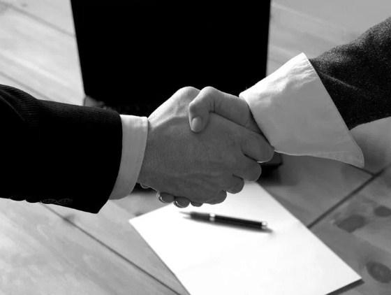 Contoh dan Cara Membuat Surat Permintaan Penawaran