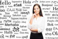 Pengertian Bahasa dan Hakikat Bahasa Menurut Para Ahli
