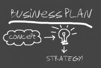 Contoh dan Cara Membuat Proposal Bisnis Plan