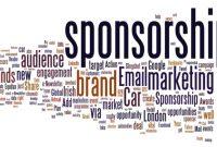 Contoh dan Cara Membuat Proposal Sponsorship