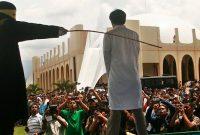 Hukum Adat Yang Ada di Indonesia dan Contohnya
