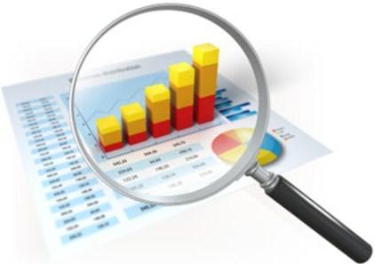 Pengertian Analisis Data, Tujuan, Jenis, dan Tekniknya