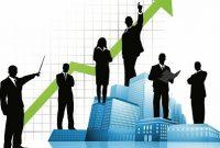 Pengertian Analisis Jabatan Beserta Macam, Tujuan dan Manfaatnya