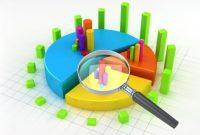4 Pengertian Analisis Faktor Menurut Para Ahli