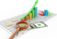 5 Pengertian Analisis Rasio Keuangan Menurut Para Ahli