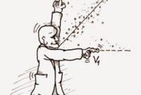 5 Pengertian Analisis Regresi Menurut Para Ahli