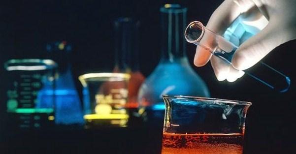 Pengertian Kimia Analisis dan Fungsi Kimia Analisis