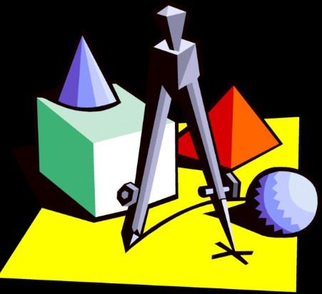 Pengertian barisan dan deret Geometri beserta rumus dan contoh soalnya